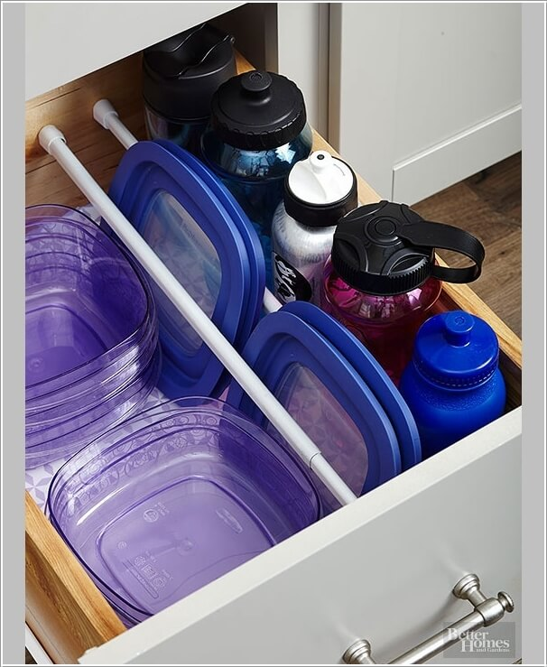 15-clever-tupperware-storage-solutions-10