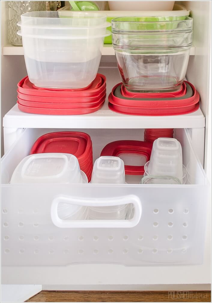 15-clever-tupperware-storage-solutions-15