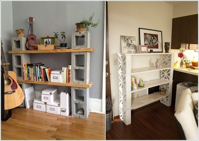 15-cool-diy-display-shelf-ideas-for-your-living-room-11