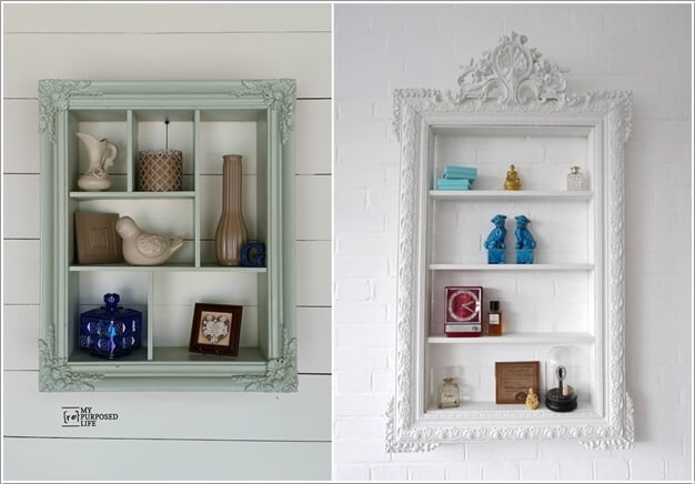 15-cool-diy-display-shelf-ideas-for-your-living-room-13