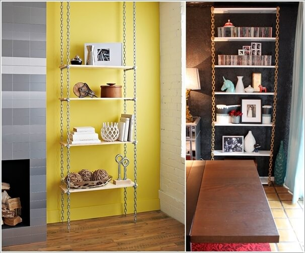 15-cool-diy-display-shelf-ideas-for-your-living-room-14