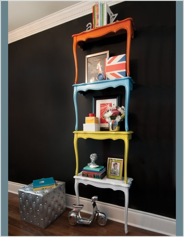 15-cool-diy-display-shelf-ideas-for-your-living-room-2