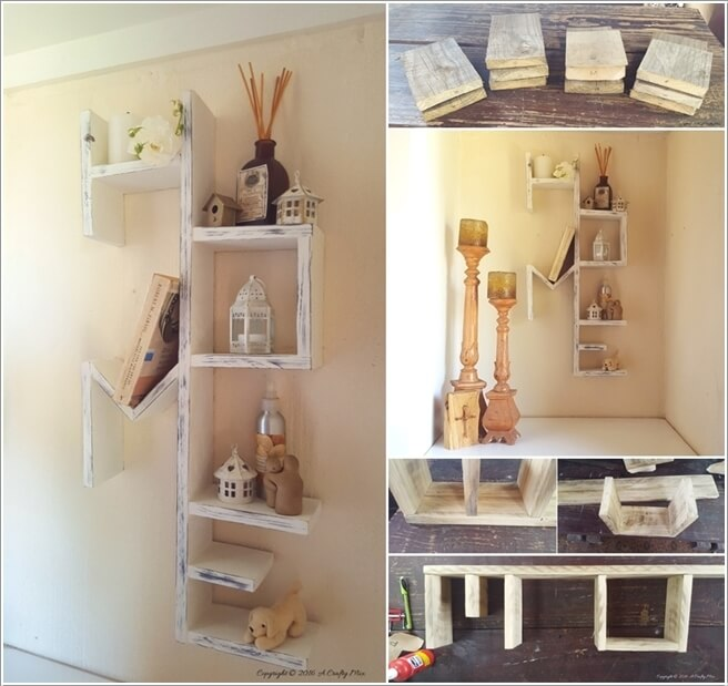 15-cool-diy-display-shelf-ideas-for-your-living-room-3