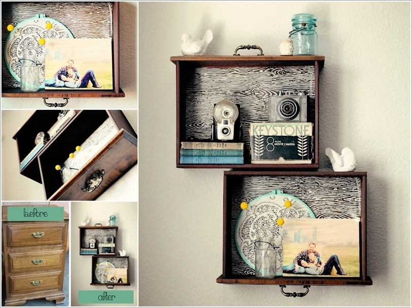 15-cool-diy-display-shelf-ideas-for-your-living-room-7