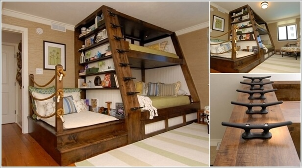 15-cool-ideas-to-decorate-your-home-with-boat-cleats-13
