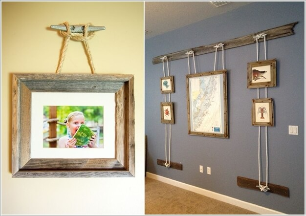 15-cool-ideas-to-decorate-your-home-with-boat-cleats-3
