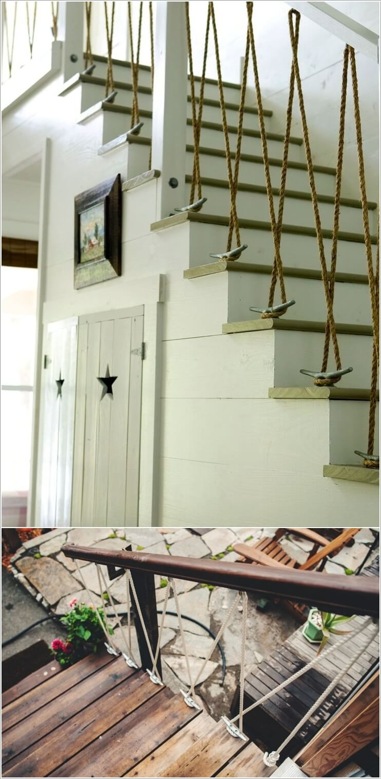 15-cool-ideas-to-decorate-your-home-with-boat-cleats-5