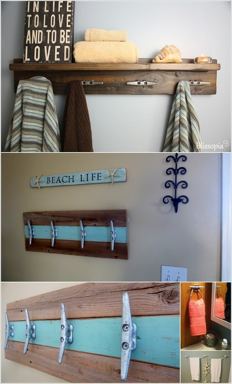15-cool-ideas-to-decorate-your-home-with-boat-cleats-6