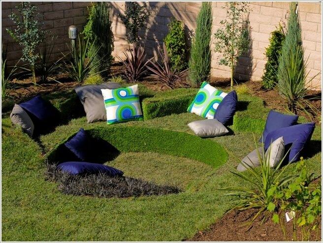 15-cool-ways-to-design-an-outdoor-lounge-10