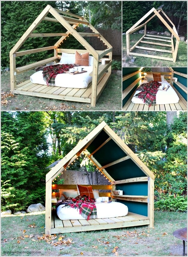 15-cool-ways-to-design-an-outdoor-lounge-11