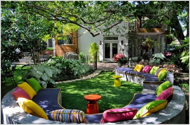 15-cool-ways-to-design-an-outdoor-lounge-13