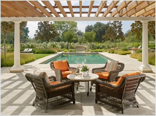15-cool-ways-to-design-an-outdoor-lounge-14