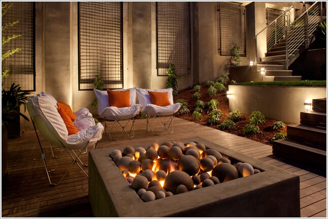 15-cool-ways-to-design-an-outdoor-lounge-15