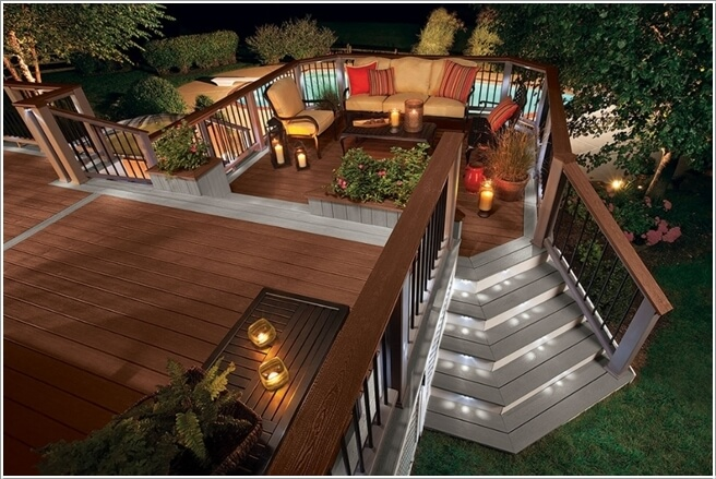 15-cool-ways-to-design-an-outdoor-lounge-2