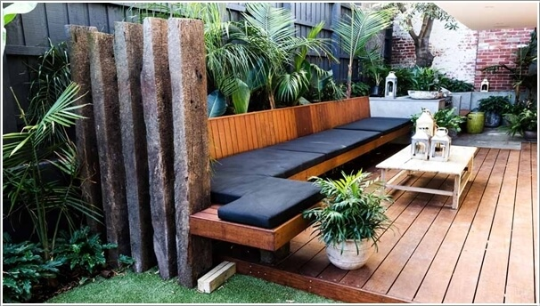 15-cool-ways-to-design-an-outdoor-lounge-4