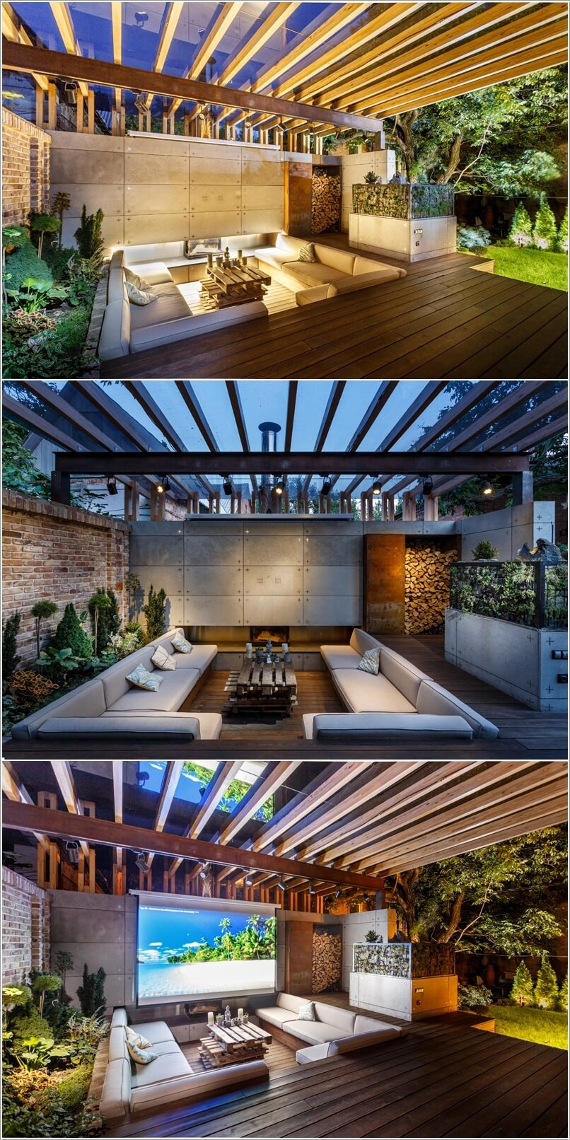 15-cool-ways-to-design-an-outdoor-lounge-5