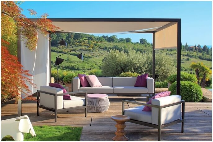 15-cool-ways-to-design-an-outdoor-lounge-6