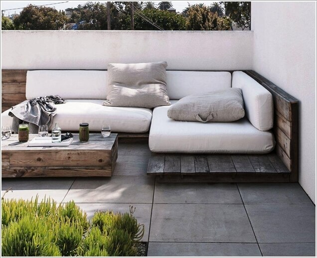 15-cool-ways-to-design-an-outdoor-lounge-7
