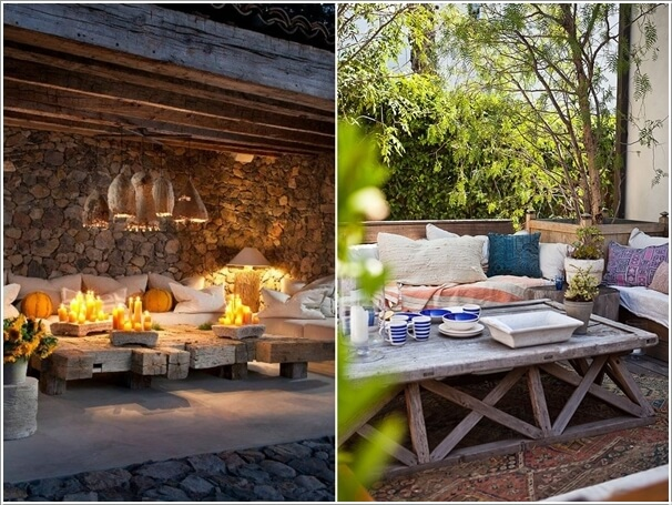 15-cool-ways-to-design-an-outdoor-lounge-8
