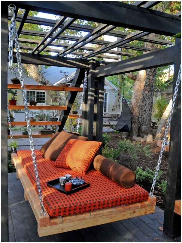 15-cool-ways-to-design-an-outdoor-lounge-9