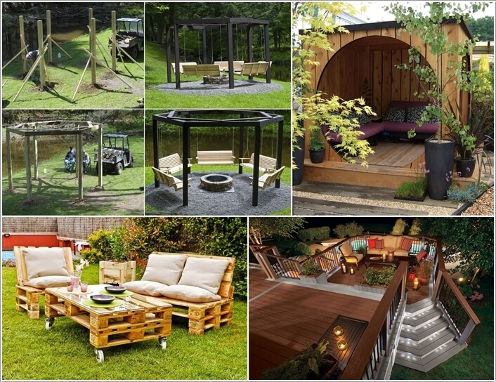 15-cool-ways-to-design-an-outdoor-lounge-a