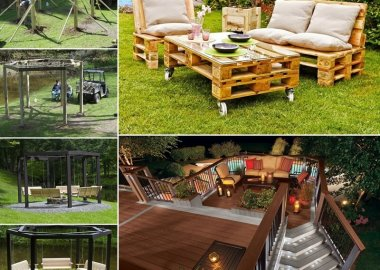 15-cool-ways-to-design-an-outdoor-lounge-fi