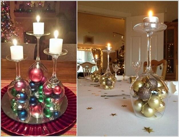 15-creative-christmas-table-decoration-ideas-10