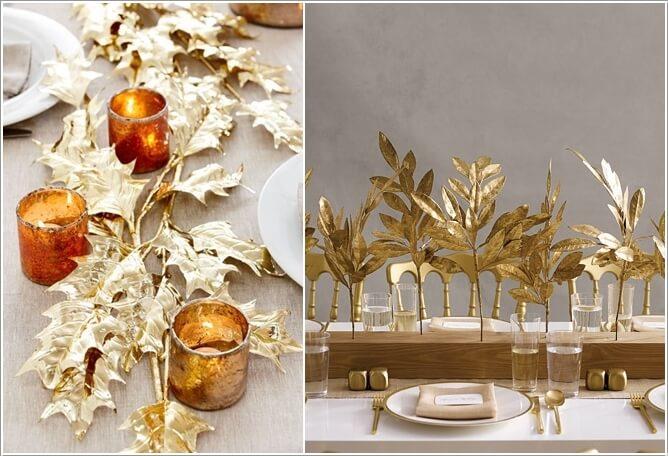 15-creative-christmas-table-decoration-ideas-11
