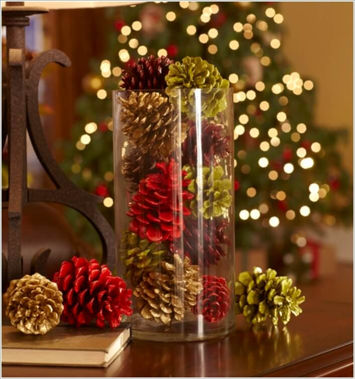 15-creative-christmas-table-decoration-ideas-12