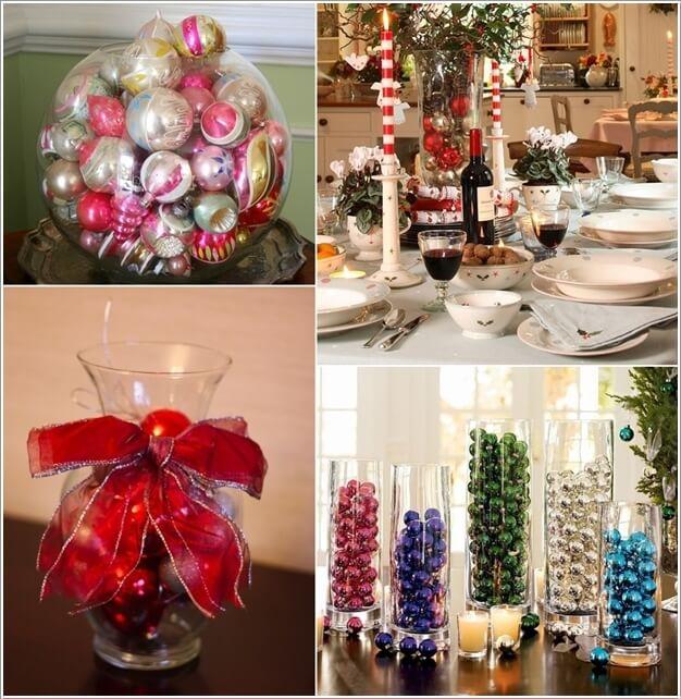 15-creative-christmas-table-decoration-ideas-14