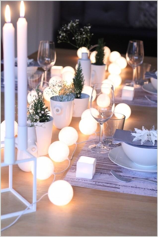 15-creative-christmas-table-decoration-ideas-3