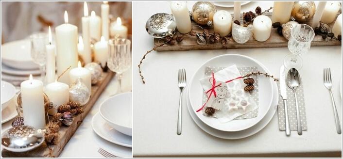 15-creative-christmas-table-decoration-ideas-4