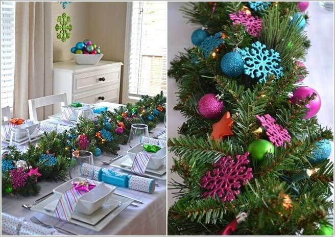 15-creative-christmas-table-decoration-ideas-5