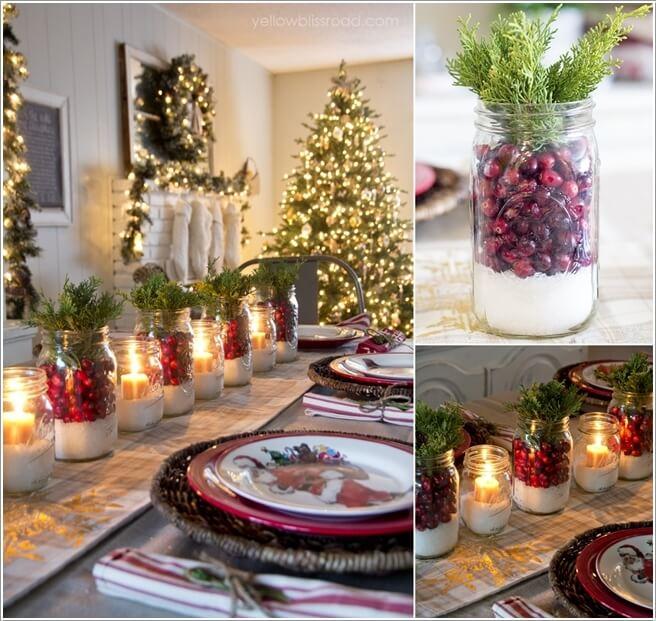 15-creative-christmas-table-decoration-ideas-6
