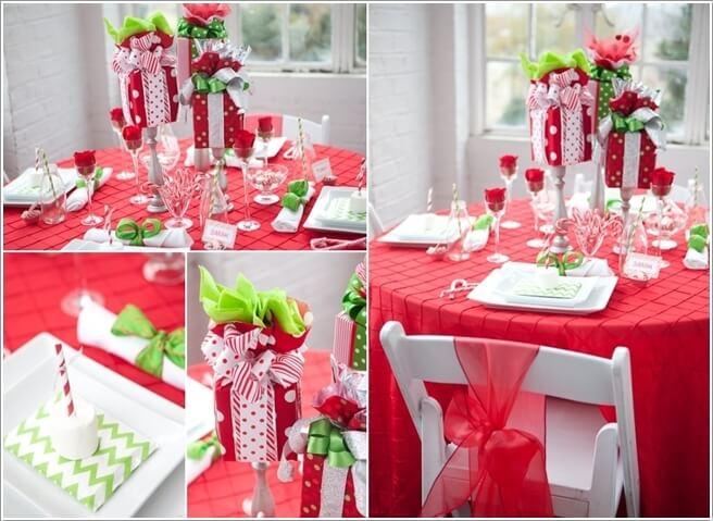 15-creative-christmas-table-decoration-ideas-7