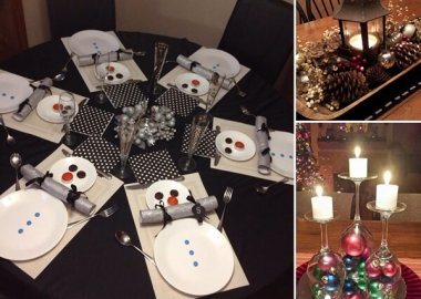 15-creative-christmas-table-decoration-ideas-fi