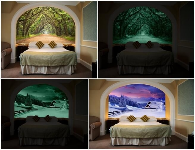 15-creative-ways-to-decorate-your-bedroom-alcove-1