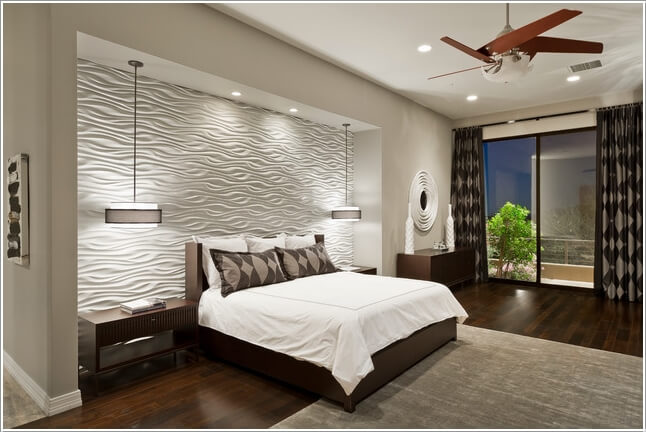 15-creative-ways-to-decorate-your-bedroom-alcove-10