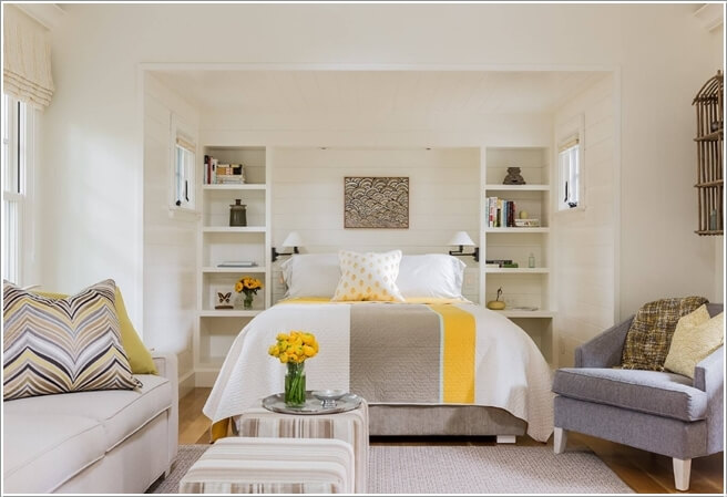 15-creative-ways-to-decorate-your-bedroom-alcove-11
