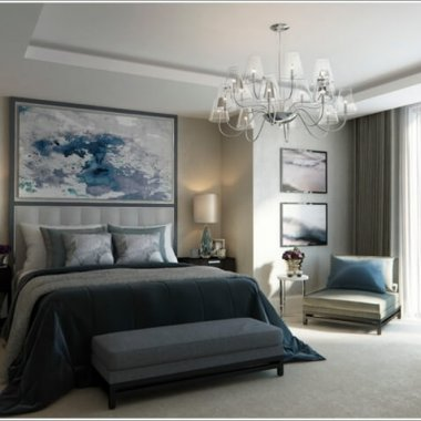 15-creative-ways-to-decorate-your-bedroom-alcove-12