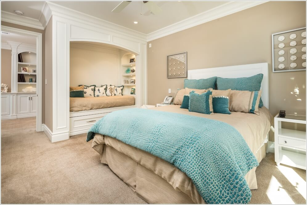 15-creative-ways-to-decorate-your-bedroom-alcove-5