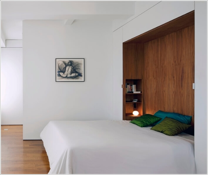 15-creative-ways-to-decorate-your-bedroom-alcove-6
