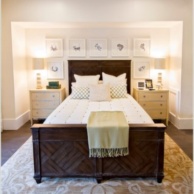 15-creative-ways-to-decorate-your-bedroom-alcove-7