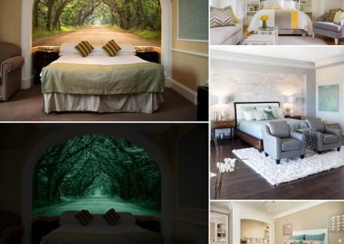 15-creative-ways-to-decorate-your-bedroom-alcove-fi