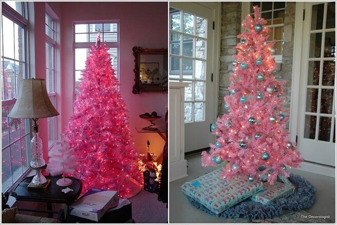 15-creative-ways-to-design-a-christmas-tree-1