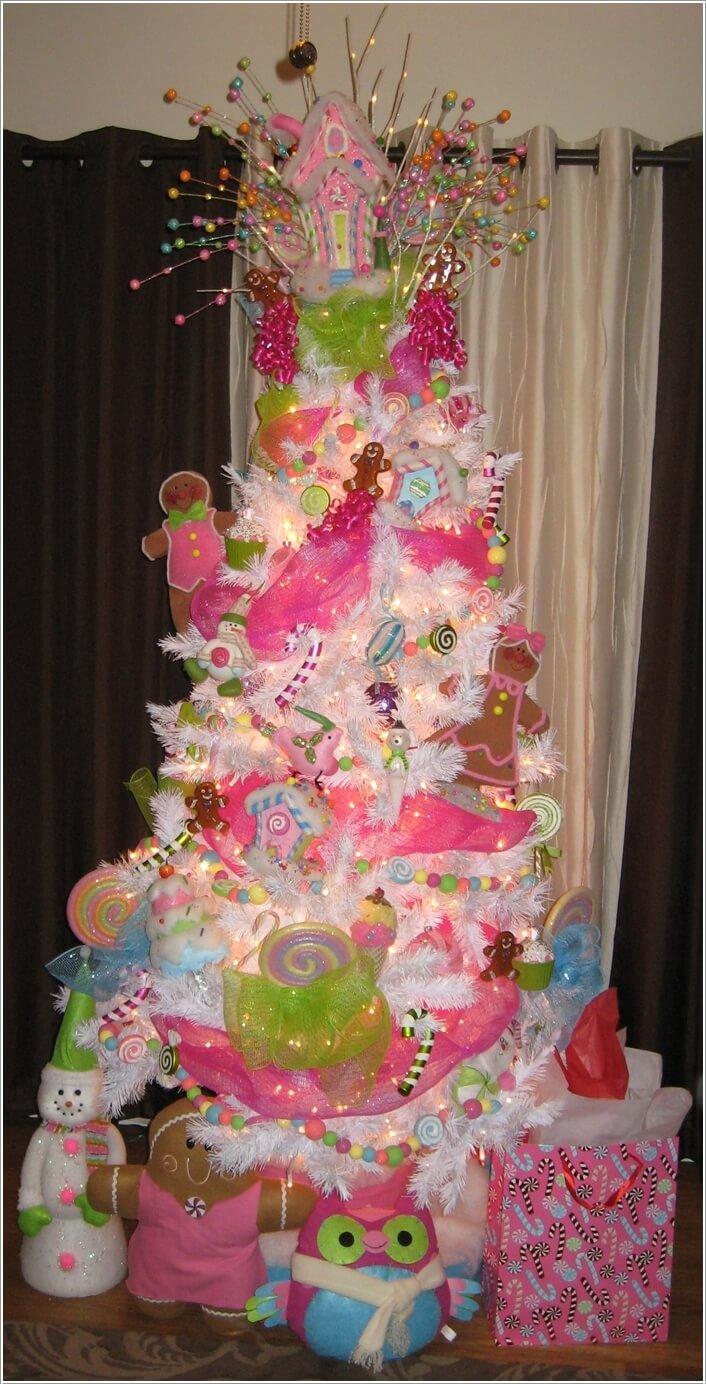 15-creative-ways-to-design-a-christmas-tree-10