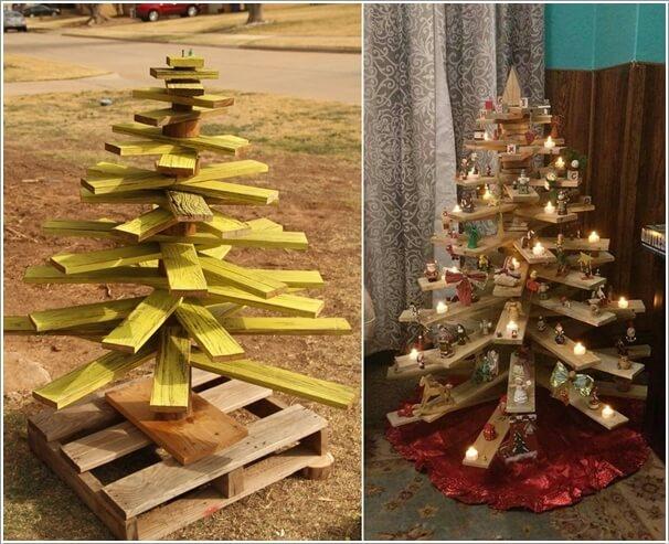 15-creative-ways-to-design-a-christmas-tree-11