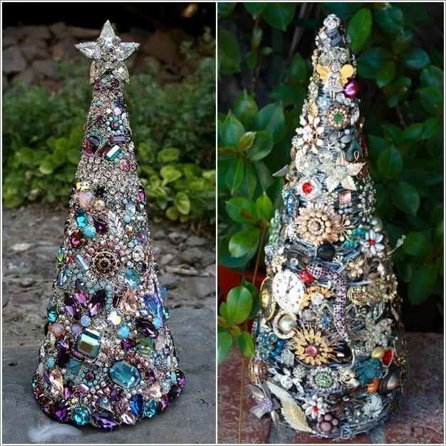 15-creative-ways-to-design-a-christmas-tree-13