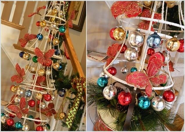 15-creative-ways-to-design-a-christmas-tree-14