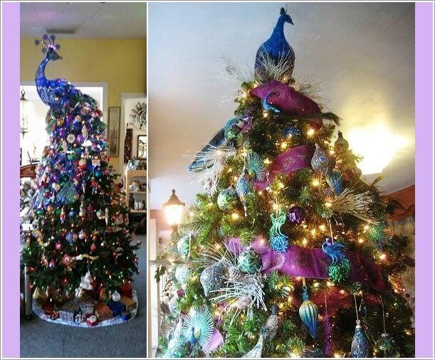 15-creative-ways-to-design-a-christmas-tree-15